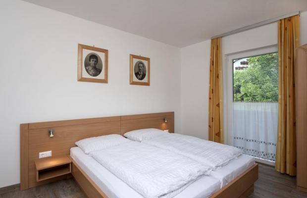 фото отеля Gastehaus Morandell изображение №17