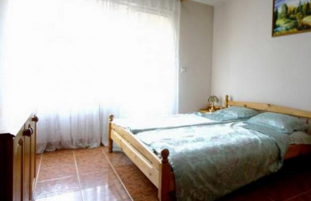 фото отеля Папагала (Papagala) изображение №5