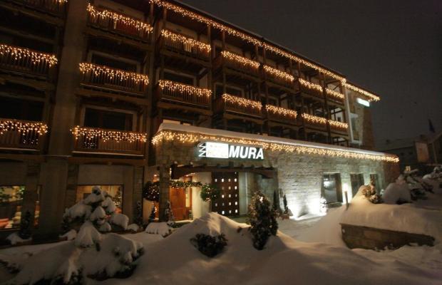 фото отеля Mura (Мура) изображение №5