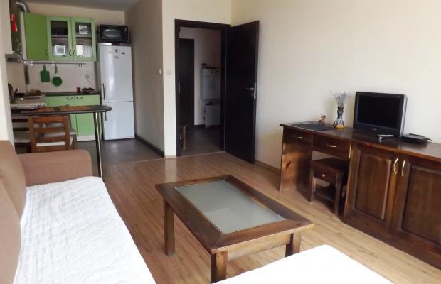 фото отеля Синаница (Sinanitsa) изображение №5