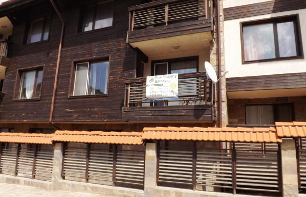 фото Синаница (Sinanitsa) изображение №2