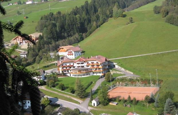 фотографии отеля Hotel Christoph изображение №15
