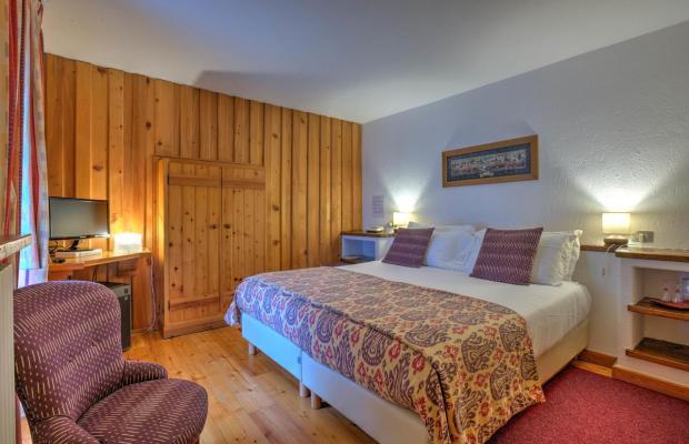фотографии отеля La Grange изображение №15