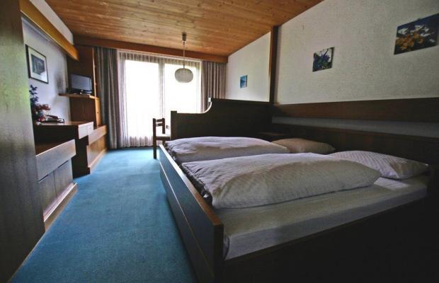 фотографии отеля Panorama Hotel Cis изображение №15
