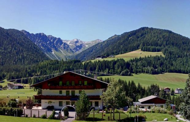 фото отеля Panorama Hotel Cis изображение №9