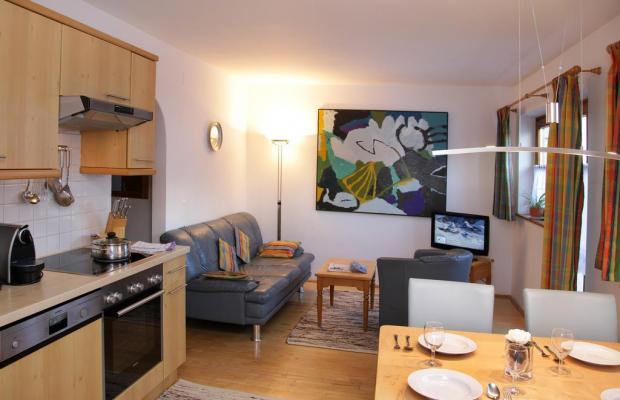 фото отеля Villa Agricola изображение №25