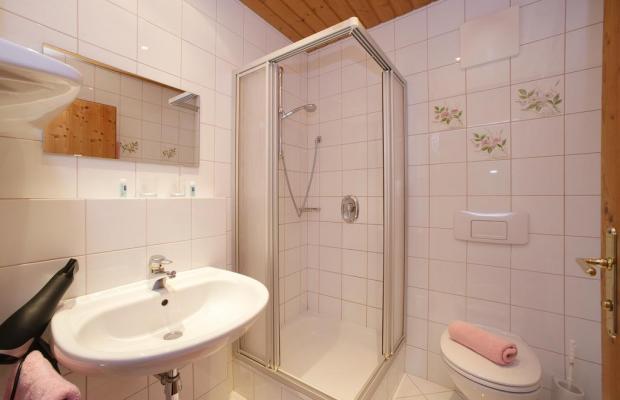 фото Villa Agricola изображение №14