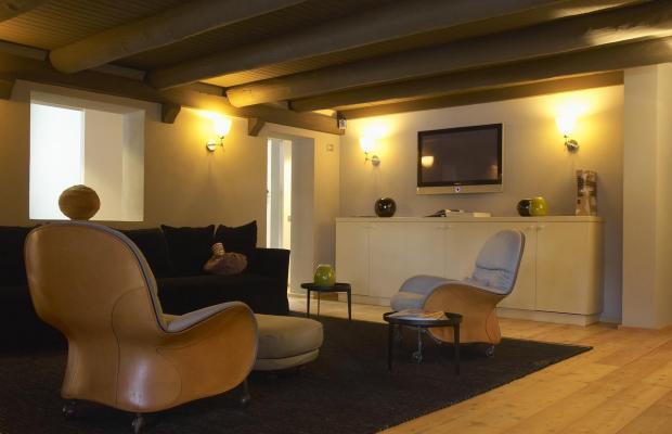 фотографии отеля Village изображение №43