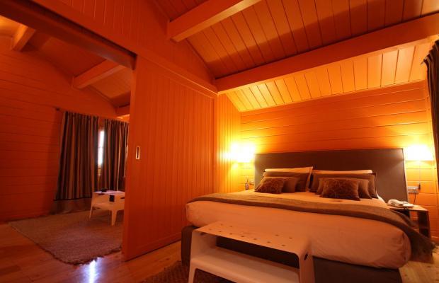 фото отеля Village изображение №41