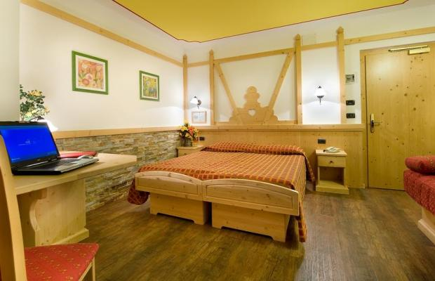 фото отеля Adamello изображение №5