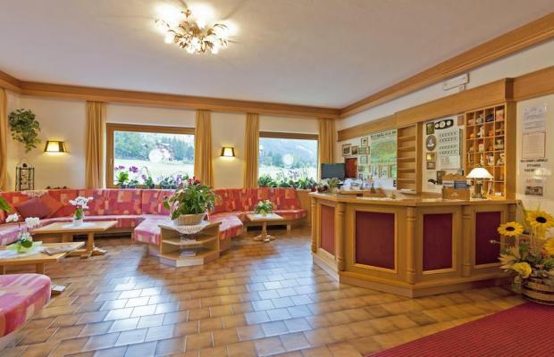 фото отеля Cesa Edelweiss изображение №29
