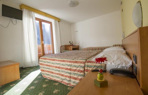 фотографии отеля Pezzotti изображение №11