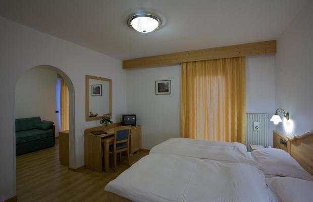 фотографии отеля Diana Hotel изображение №15