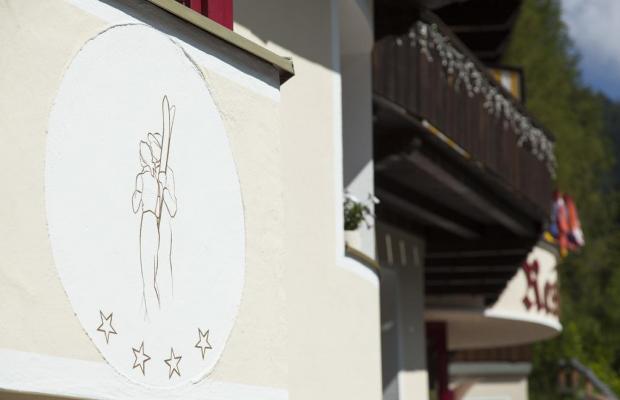 фото отеля Fahrner изображение №5