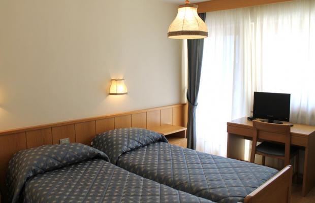 фото отеля Punta Margherita изображение №29
