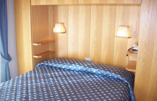фото отеля Punta Margherita изображение №25