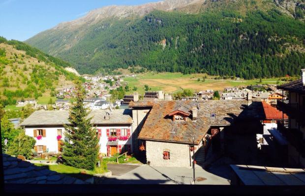 фото Hotel Rolland изображение №2