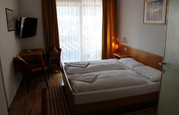 фотографии Villa Emilia изображение №32