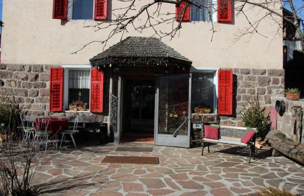 фотографии отеля Villa Emilia изображение №31