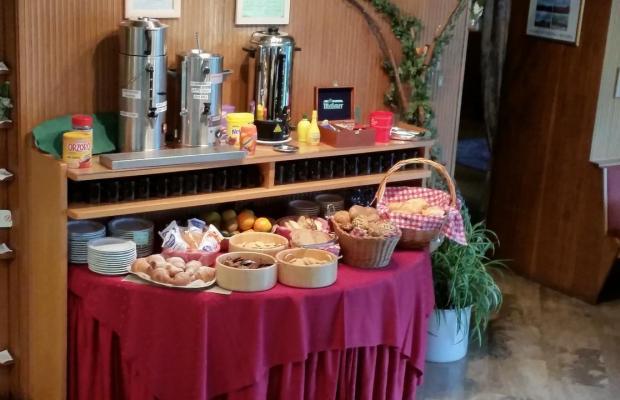 фото отеля Villa Emilia изображение №13