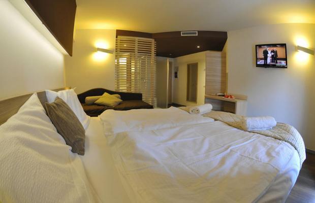 фото отеля Luna Bianca изображение №5