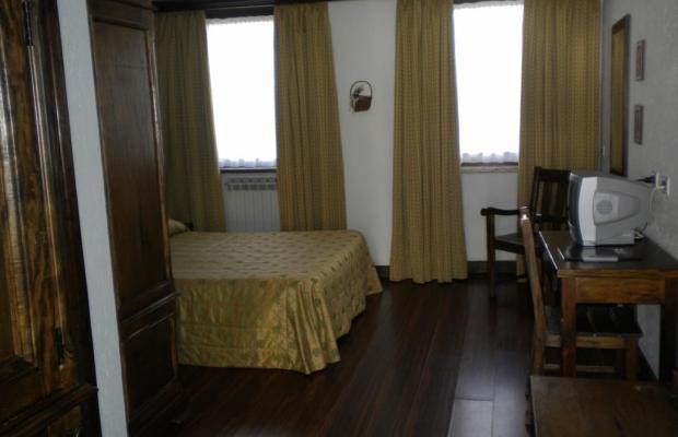 фото отеля Tavernier изображение №17