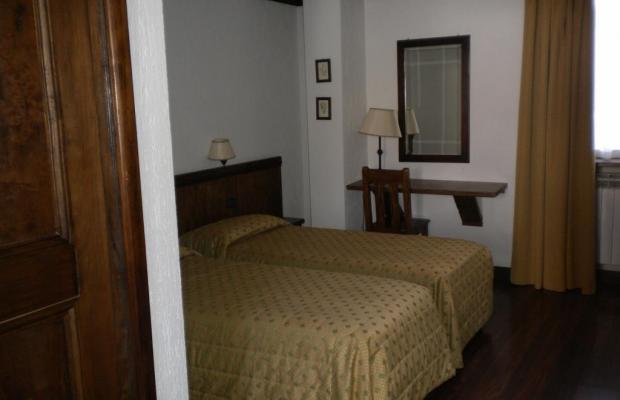 фотографии отеля Tavernier изображение №11