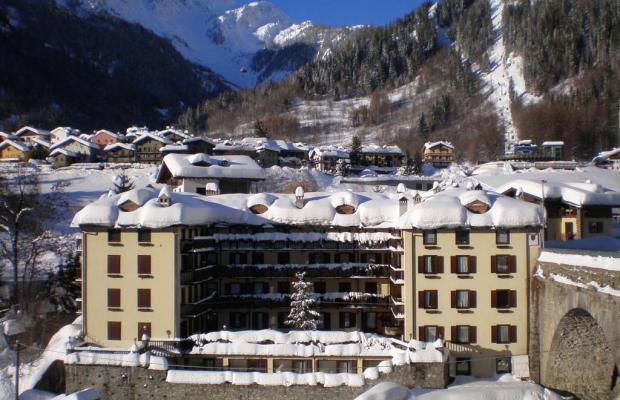 фото отеля Tavernier изображение №1