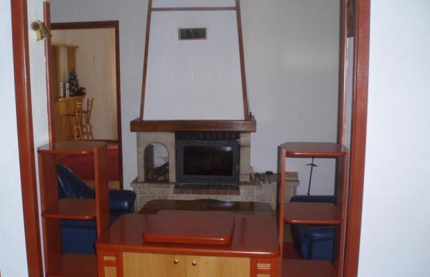 фотографии Villa Ibar (Вилла Ибар) изображение №32