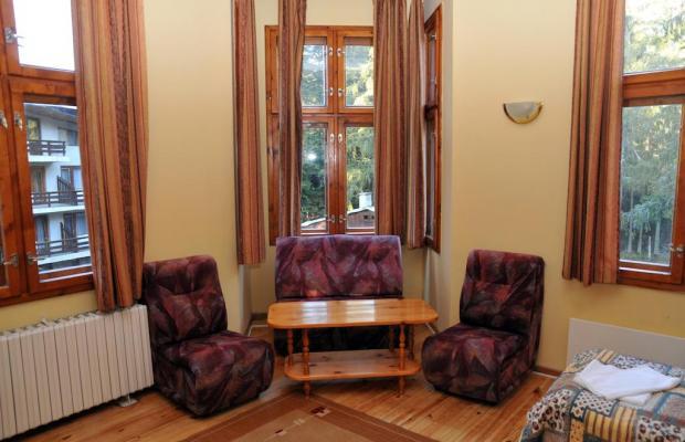 фотографии Villa Ibar (Вилла Ибар) изображение №24