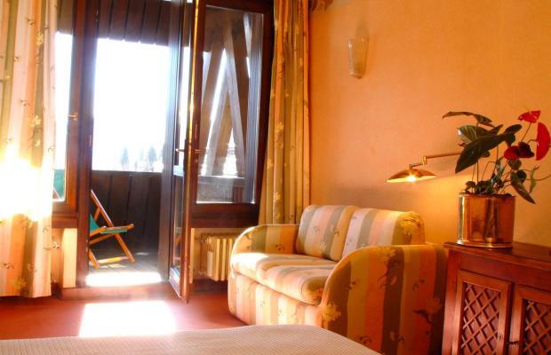 фото отеля Relais Des Alpes изображение №5