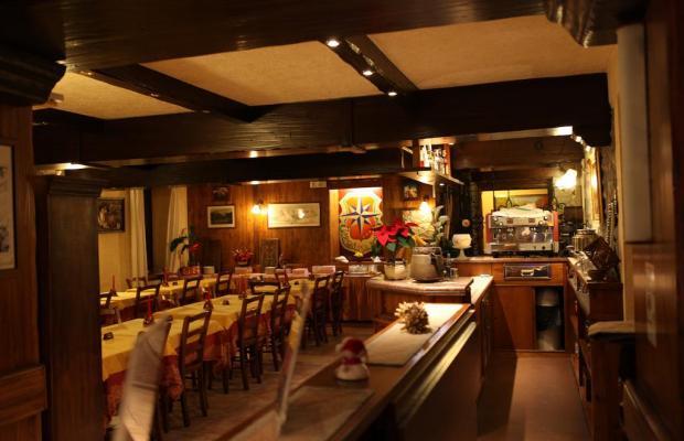 фотографии отеля Stella Del Nord hotel Courmayeur изображение №23