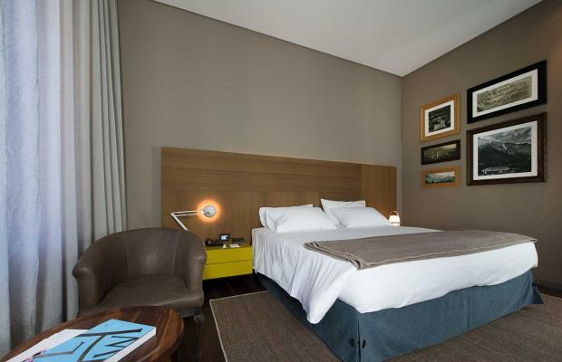 фото отеля Saint-Vincent Resort & Casino Grand Hotel Billia изображение №13