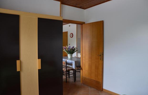 фотографии отеля Vacanze Casa Marilleva 900 изображение №7