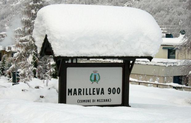 фото отеля Vacanze Casa Marilleva 900 изображение №5