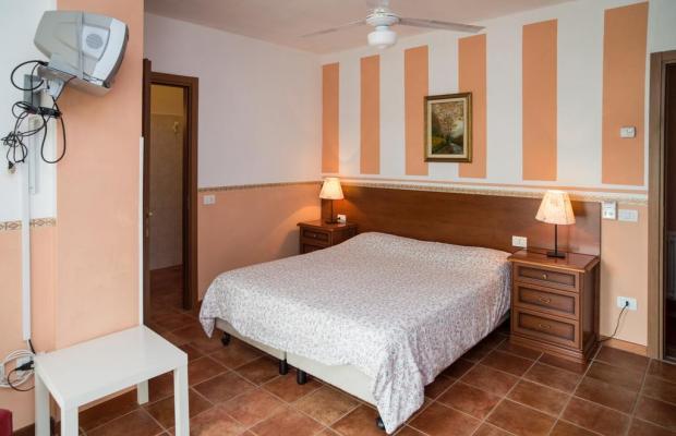 фото отеля Madonna delle Neve изображение №21