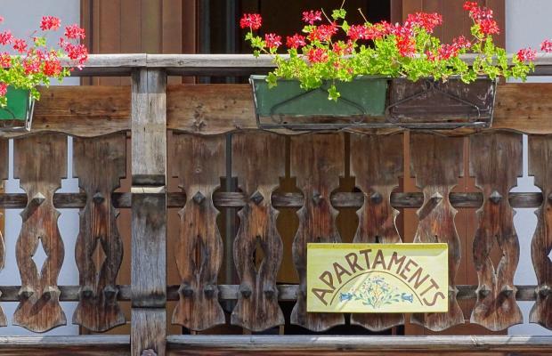 фотографии отеля La Capinera изображение №19