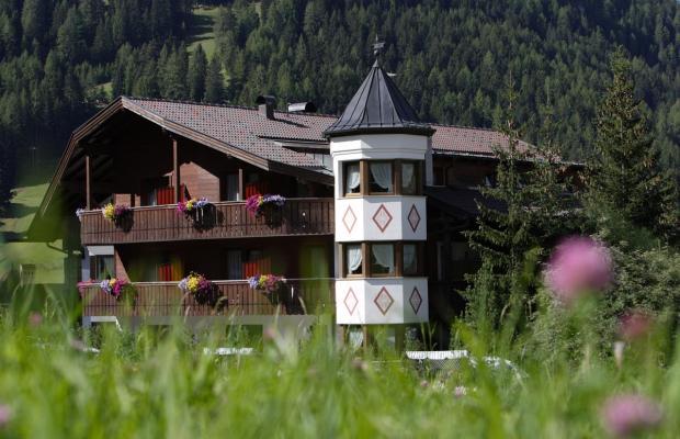 фото отеля Condor изображение №13