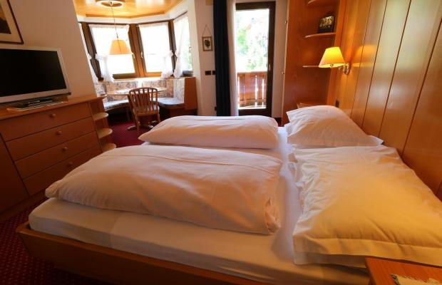 фотографии отеля Condor изображение №3