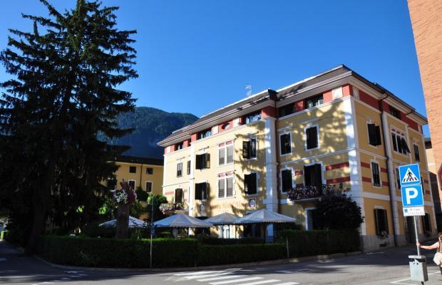 фото отеля Liberty Hotel Male изображение №33