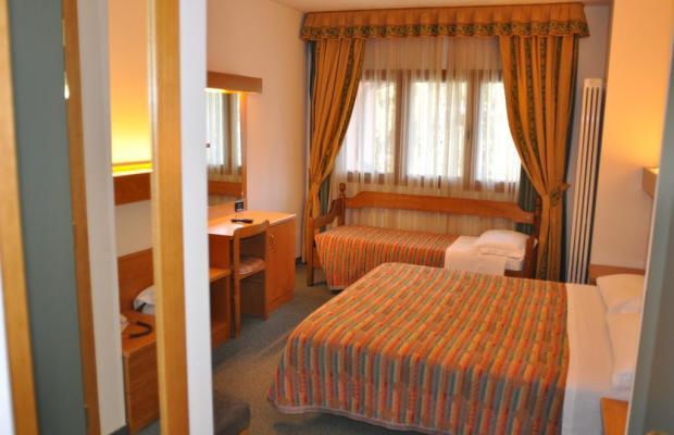 фото отеля Liberty Hotel Male изображение №9