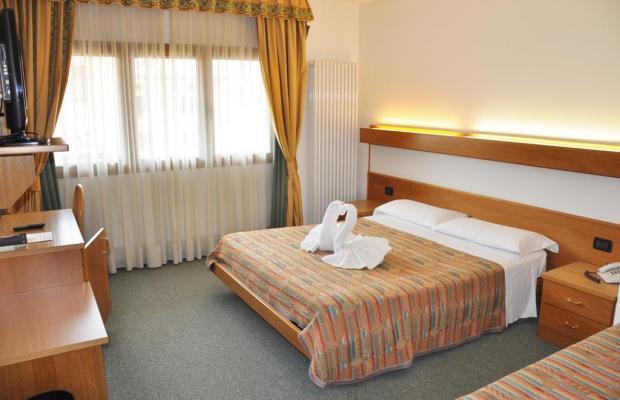 фото отеля Liberty Hotel Male изображение №5