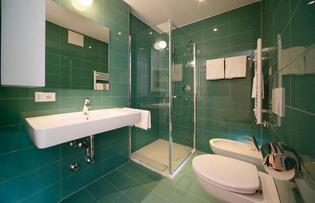 фотографии Garni Hotel Dr.Senoner изображение №36