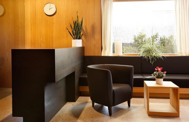 фотографии Garni Hotel Dr.Senoner изображение №12