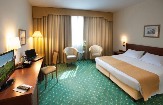 фото отеля Best Western Cavalieri изображение №17