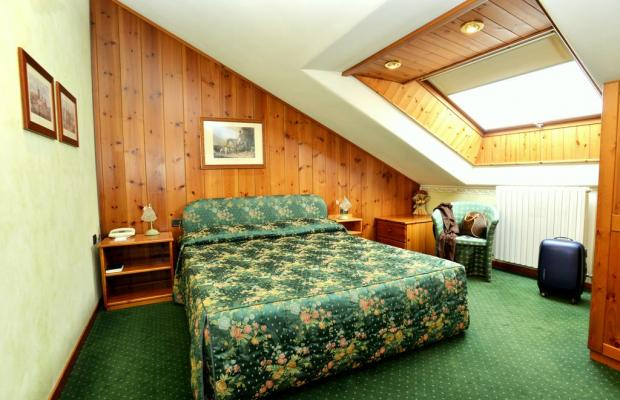 фото отеля Cristallo изображение №17