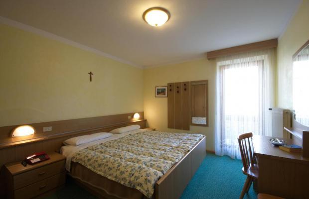 фотографии отеля Latemar изображение №19
