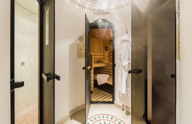 фотографии отеля Residence Sovara изображение №15