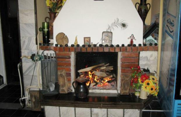 фото отеля Кристи (Kristi) изображение №25