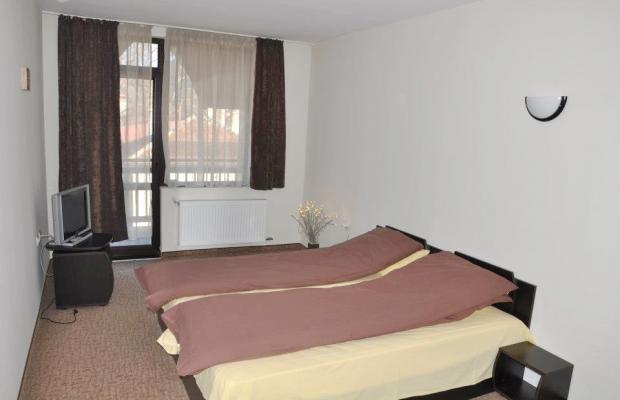 фотографии отеля Кристи (Kristi) изображение №3